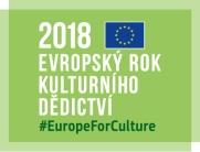 Evropský rok kulturního dědictví