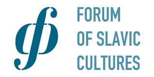 Logo Forum of Slavic Cultures