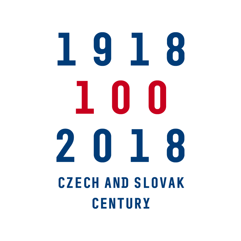 Czech and Slovak Century